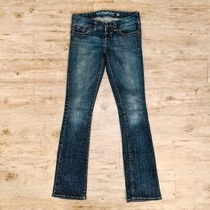 Make OFFER   GUESS Jeans